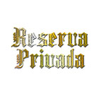 Reserva Privada Seeds