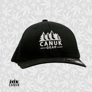 Canuk Gear Hat