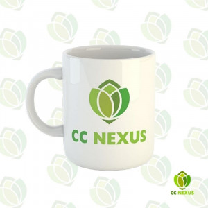 CC Nexus Breeders Mug